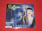 TEN Babylon with Bonus Track   JAPAN MINI LP CD
