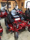 2017 FERRIS IS2100Z 52 Zero Turn Mower NO SALES TAX FREE SHIPPING