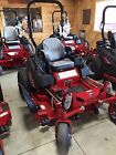 2016 FERRIS IS2100Z 52 Zero Turn Mower NO SALES TAX 0 48MO WE DELIVER