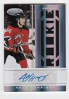 2011-12 SP Authentic Hockey Cards 15