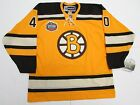 Ultimate Boston Bruins Collector and Super Fan Gift Guide 47