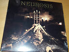 Neurosis - Honour Found In Decay CD  Gatefold  Limited Edition  Sealed