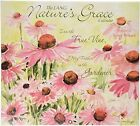 Lang Natures Grace 2016 Wall Calendar by Susan Winget, January 2016 to December