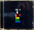 X&Y by Coldplay (CD, Jun-2005, Capitol)
