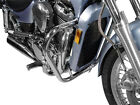 MC Enterprises 1000-21 Engine Guard for Suzuki VS750G/VS800G/VS800GL