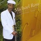 Michael Ross - Special Thing [New CD]