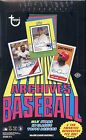 2013 TOPPS ARCHIVES BASEBALL FACTORY SEALED HOBBY BOX 2 AUTOS PER BOX HOT