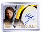 The Hobbit Trading Cards Coming from Cryptozoic 6