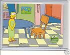 2000 Inkworks Simpsons 10th Anniversary Trading Cards 7