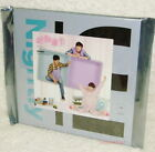 Fahrenheit Jiro Wang Absolute Boyfriend OST Taiwan Ltd CD+DVD (Mr.Perfect)