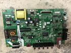 Vizio D39h-C0 Main / Power Supply Board 3639-0182-0150 3639-0182-0395