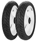 Hartford VR 200 X Avon Roadrider Rear Tyre (130/80 -17) 65V