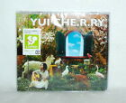 YUI CHE.R.RY (Cherry) Japan CD+DVD Limited Edition