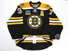 Ultimate Boston Bruins Collector and Super Fan Gift Guide 42