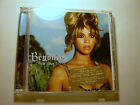 Beyonce' B'Day CD-De'ja Vu, Listen Excellent Condition S1