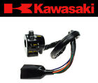 Handlebar Switch Kawasaki Z 440/500/650/900 A/B/C/D/LTD/Belt Drive #46091-057