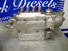 FORDSON MAJOR Fordson Power Major Simms Diesel injection pump SPE4A75S647