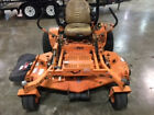 Used Scag Turf Tiger zero turn rider