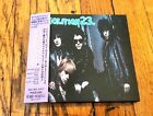 DEMOLITION 23. Demolition 23. Digipak CD+OBI JAPAN 1994 RARE Michael Monroe MINT