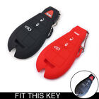 Motorcycle Blank Key Uncut fit for BMW F800R/S/ST/GS F650GS F700GS HP2 SPORT