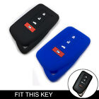 2pcs Motorcycle Key Uncut Blanks for BMW F800R/S/ST/GS F650GS F700GS HP2