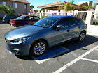 2015 Mazda Mazda3 I Touring below $18500 dollars