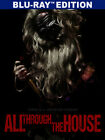 All Through The House Blu ray