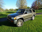 1997 Toyota 4Runner SR5 Sport below $3900 dollars