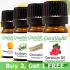 5ml Essential Oils - Free Shipping - As low as $2.19