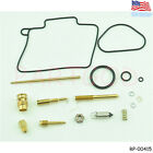 New Carburetor Repair Kit Rebuild For Yamaha YZ125 Carb 1999 2000 Fr US Seller