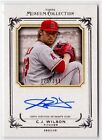 2013 Topps Museum Collection Baseball Cards 26