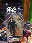 2015 Doctor Who 10TH DOCTOR TENTH with ADIPOSE 55 Inch Figure NEW MOC