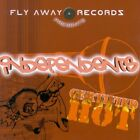 New: Red Cloud, Renee Spearman & Prez: Fly Away Records Presents: Independents -