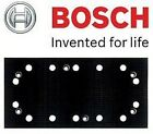2608000204 Sander Plate to fit: Bosch GSS 280A & GSS 280AE (eq. 2608000168)