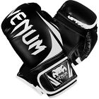 3021220379524040 1 Boxing Gloves
