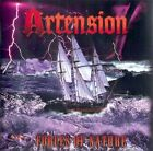 ARTENSION - FORCES OF NATURE   FREE SHIPPING WITH FEDEX!!!