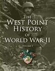 West Point History of World War II Vol 1 The West Point History of Warfare