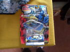 1999 RACING CHAMPIONS KEVIN LEPAGE DIE CAST  CAR 1/64, STILL IN PACKAGE