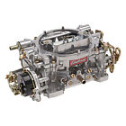 EDELBROCK 9963 Reconditioned Carb 1413
