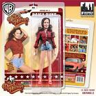 Dukes of Hazzard Retro 12 Inch Figures Series 2 Daisy Duke by Figures Toy Co