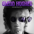 Glenn Hughes - Resonate [New CD] With DVD, Deluxe Edition, Digipack Packaging