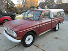 1966 Datsun Other 520 Pickup for $1000 dollars
