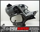C338 2004 04 BMW R1150 R1150RT Left Side Mid Fairing Cover OEM Free Shipping