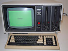 Tandy TRS-80 Model 12 Micro computer System Powers Up LOCAL PICKUP ONLY