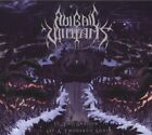 ABIGAIL WILLIAMS - In The Shadow of a Thousand Suns (Heavy Metal) CD