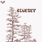 Blueset - Rock Machine [New CD]