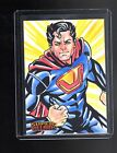 2015 Cryptozoic DC Comics Super-Villains Trading Cards - Product Review Added 46