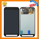 Grey For Samsung Galaxy S5 Active G870 G870A LCD Touch Screen Digitizer Replace