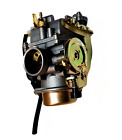 250CC 260CC 300CC CARB CARBURETOR + ELECTRIC CHOKE MANCO TALON LINHAI CVK VOG