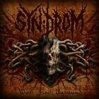 Syn Drom - With Flesh Unbound [New CD]